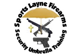 Sports Layne Firearms Academy, West Michigan / Michigan CPL